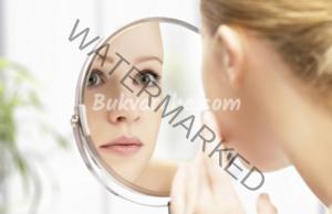 Грижа за лицето - домашни кремове и маски против бръчки