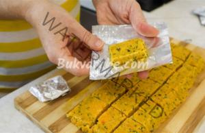 Домашни бульончета: приготвят се лесно и бързо