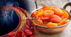 Ползи от сушените плодове - ето кога да ги консумирате