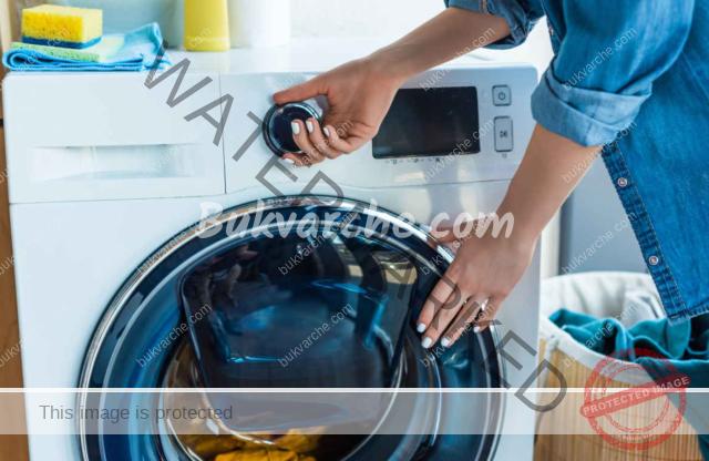 Космите от домашните любимци могат да бъдат почистени лесно