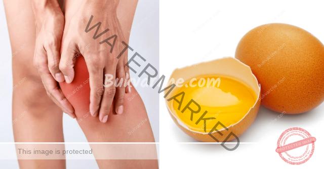 Лек за коляното доказал се във времето