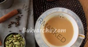 Напитка срещу възпаление, която елиминира инфекциите