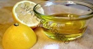 Рецепта за възпалено гърло и болки - мощна комбинация